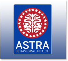 Astra Behavioral Health